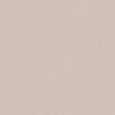 Rasch Selection | 614411 | Vliestapete Einfarbig | 0.53 m x 10.05 m | Creme