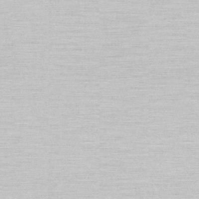 Rasch Textil Jaipur | 227719 | Vliestapete Einfarbig | 0.53 m x 10.05 m | Grau