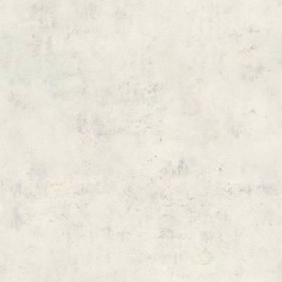 Rasch Factory III | 939507 | Vliestapete Betonoptik | 0.53 m x 10.05 m | Weiß