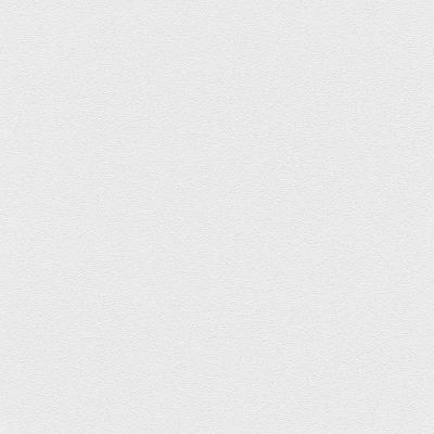 Rasch Selection | 780703 | Vliestapete Einfarbig | 0.53 m x 10.05 m | Weiß