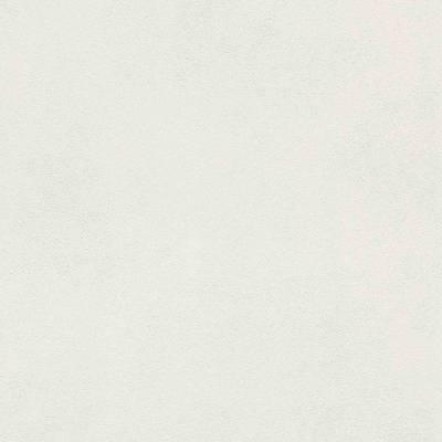 Rasch b.b home passion VI | 860115 | Vliestapete Einfarbig | 0.53 m x 10.05 m | Weiß