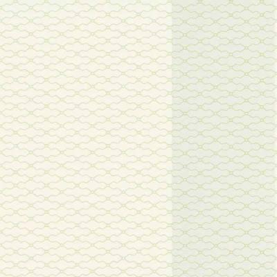 Erismann Darling   648107   Vliestapete 3D Tapete   0.53 m x 10.05 m   Creme