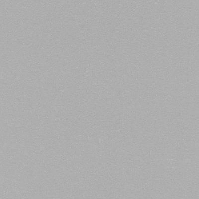 Rasch Sparkling   523164   Vliestapete Einfarbig   0.53 m x 10.05 m   Grau