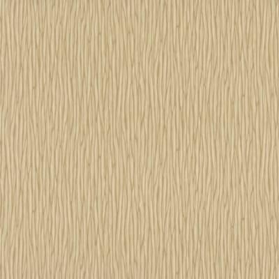 Erismann Spotlight | 1010730 | Vliestapete Einfarbig | 0.53 m x 10.05 m | Gold