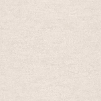 Rasch Textil Aristide | 228433 | Vliestapete Muster & Motive | 0.53 m x 10.05 m | Beige