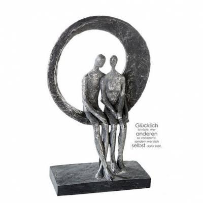 Skulptur_Love_Place_3_x_175_mm_Dekoartikel_günstig
