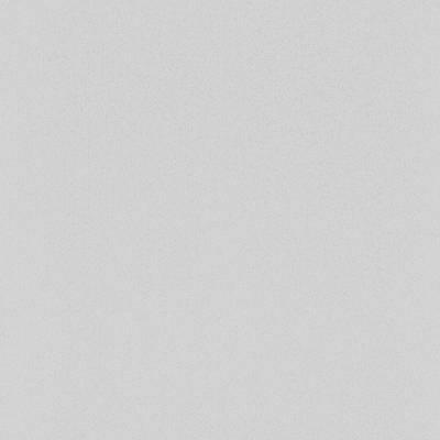 Erismann Palais Royal | 6381-31 | Vliestapete Einfarbig | 0.53 m x 10.05 m | Grau