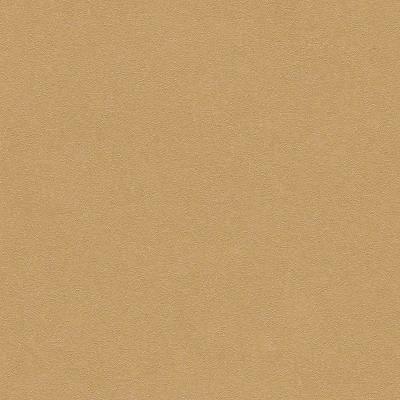 A.S. Creation Luxury Classics | 351111 | Vliestapete Einfarbig | 0.53 m x 10.05 m | Braun
