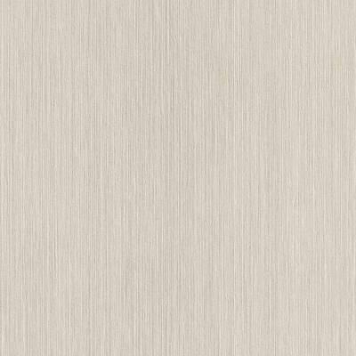Rasch Wall Textures 2020 Vol. IV   783636   Vliestapete Einfarbig   0.53 m x 10.05 m   Beige