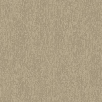 Rasch Textil Lipari | 329475 | Vliestapete Einfarbig | 0.53 m x 10.05 m | Beige
