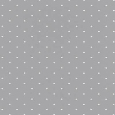 Erismann Black & White | 540531 | Vliestapete 3D Optik | 0.53 m x 10.05 m | Grau