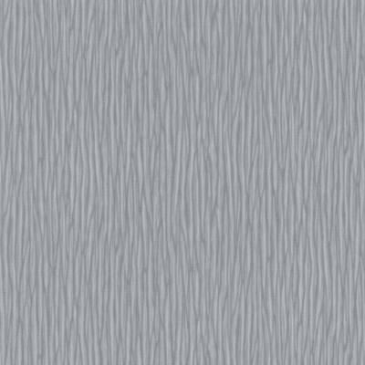 Erismann Spotlight | 1010734 | Vliestapete Einfarbig | 0.53 m x 10.05 m | Grau