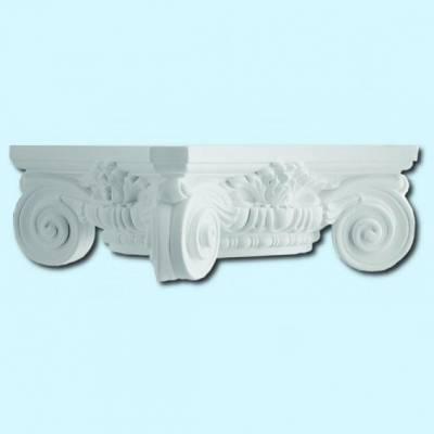 """Säulenkapitell """"Sartrouville 2"""" (NMC ARSTYL® - CS2)"""