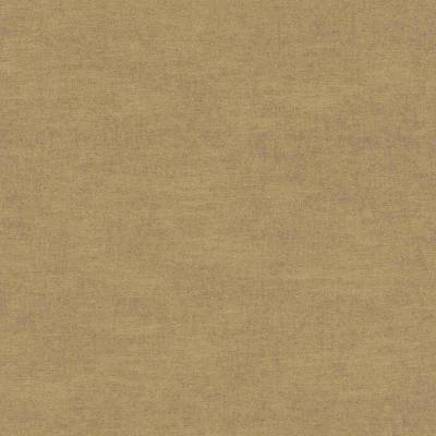 Rasch Textil Comtesse | 225227 | Vliestapete Einfarbig | 0.53 m x 10.05 m | Braun
