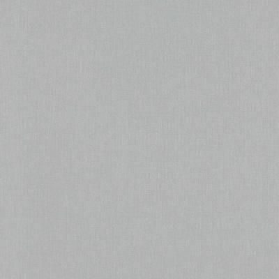 A.S. Creation Elegance 2 | 293022 | Vliestapete Einfarbig | 0.53 m x 10.05 m | Grau