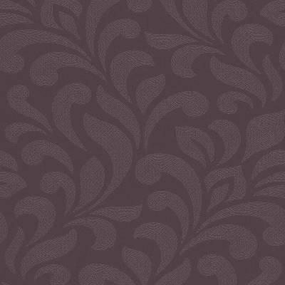 Rasch Textil Jaipur | 227900 | Vliestapete Muster & Motive | 0.53 m x 10.05 m | Braun