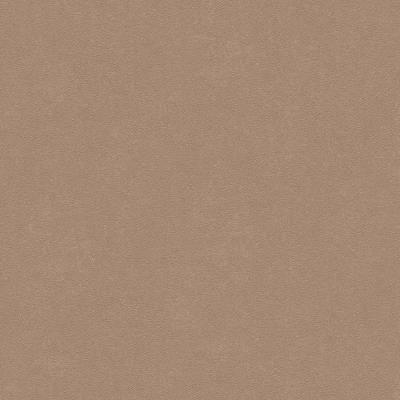A.S. Creation Luxury Classics | 347785 | Vliestapete Einfarbig | 0.53 m x 10.05 m | Braun