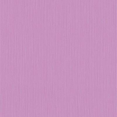 A.S. Creation Hapy Spring   344579   Vliestapete Einfarbig   0.53 m x 10.05 m   Violett