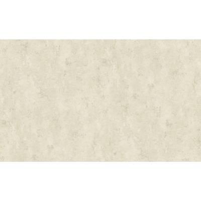 Erismann BasiXs | 632426 | Vinyltapete Tapete Betonoptik | 0.53 m x 10.05 m | Creme