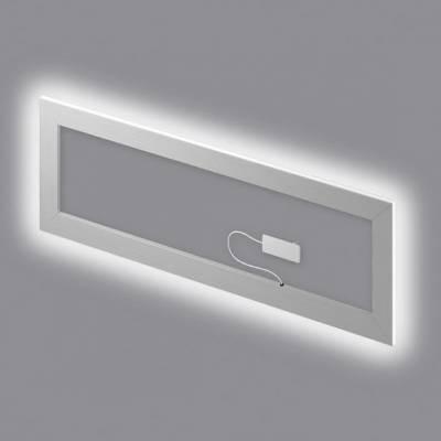 Arstyl Lichtrahmen für Wandpaneele (ARSTYL Wall Panels von NMC)  1