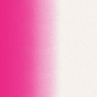 Rasch Textil Cabana   148606   Vliestapete Muster & Motive   0.53 m x 10.05 m   Rosa