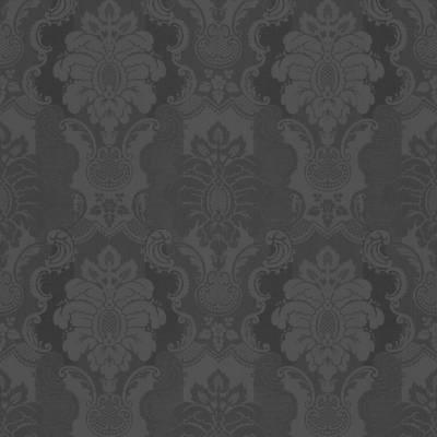 Rasch Ylvie | 802450 | Vliestapete 3D Optik | 0.53 m x 10.05 m | Grau