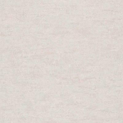 Rasch Textil Aristide | 228402 | Vliestapete Muster & Motive | 0.53 m x 10.05 m | Beige