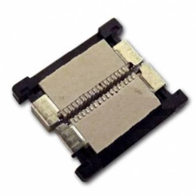 Schnellverbinder für LED SMD 55