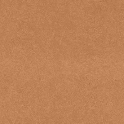 Rasch b.b home passion VI | 860184 | Vliestapete Einfarbig | 0.53 m x 10.05 m | Gelb