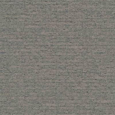 Rasch Textil Indigo | 226422 | Vliestapete Muster & Motive | 0.53 m x 10.05 m | Braun