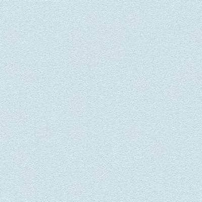 A.S. Creation Neue Bude 2.0 | 361682 | Vliestapete Einfarbig | 0.53 m x 10.05 m | Blau