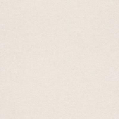 Rasch Florentine | 449808 | Vliestapete Einfarbig | 0.53 m x 10.05 m | Weiß
