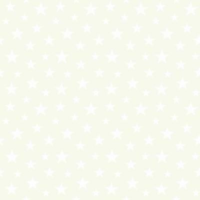 Rasch Textil Everybody Bonjour | 128715 | Vliestapete Muster & Motive | 0.53 m x 10.05 m | Gelb