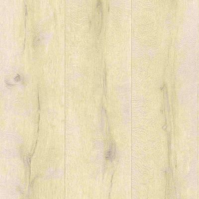 Rasch Factory III | 514476 | Vliestapete Muster & Motive | 0.53 m x 10.05 m | Beige