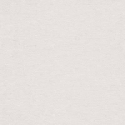Rasch Denzo | 448641 | Vliestapete Einfarbig | 0.53 m x 10.05 m | Creme