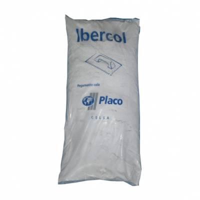 Modelliermasse / Modellgips für Gipsprodukte (5kg)