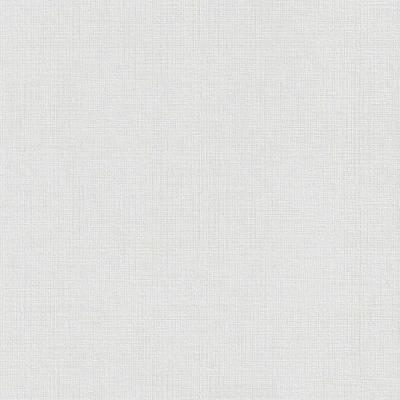 Rasch Wallton 2020 | 181500 | Vliestapete Einfarbig | 0.53 m x 10.05 m | Weiß