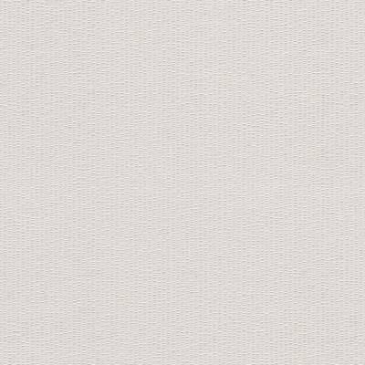 Rasch Textil Jaipur | 227634 | Vliestapete Einfarbig | 0.53 m x 10.05 m | Beige