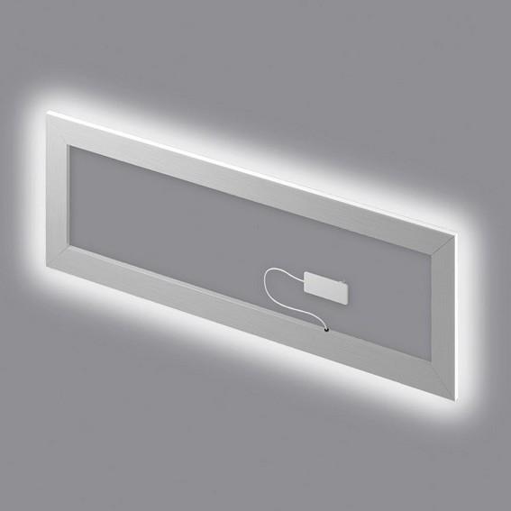 Arstyl Lichtrahmen für Wandpaneele (ARSTYL Wall...