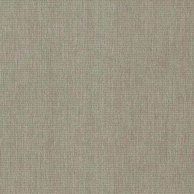 Erismann Paradisio 2 | 630910 | Vliestapete Einfarbig | 0.53 m x 10.05 m | Grau