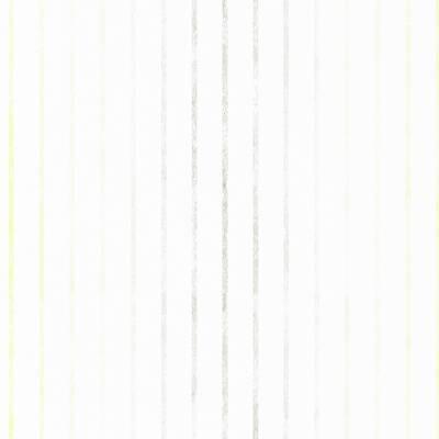 A.S. Creation Esprit Kids 5 | 356951 | Papiertapete Muster & Motive | 0.53 m x 10.05 m | Grün