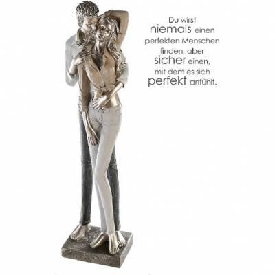Skulptur_Modern_Couple_günstig_online_bestellen
