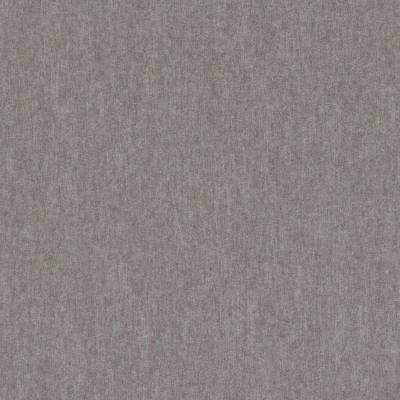 Rasch Textil Indigo | 226477 | Vliestapete Einfarbig | 0.53 m x 10.05 m | Grau