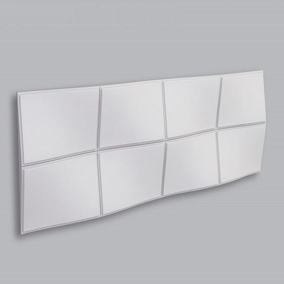 ARSTYL 3D Wandpaneele BUMP ( ARSTYL Wall Panels...