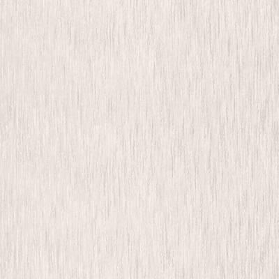 Rasch Selection | 515428 | Vliestapete Einfarbig | 0.53 m x 10.05 m | Silber