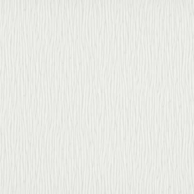 Erismann Spotlight | 1010731 | Vliestapete Einfarbig | 0.53 m x 10.05 m | Grau