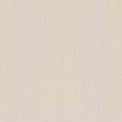 Rasch BARBARA Home Collection | 527261 | Vliestapete Einfarbig | 0.53 m x 10.05 m | Beige