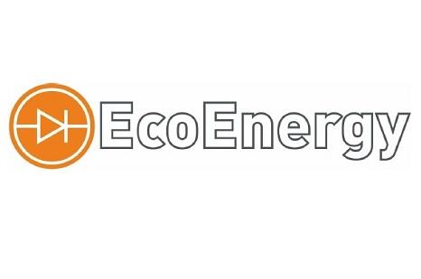 ecologo_kategorie