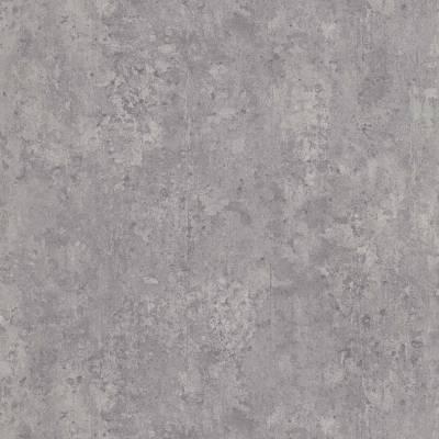 Erismann Imitations | 6321-10 | Vliestapete Betonoptik | 0.53 m x 10.05 m | Grau