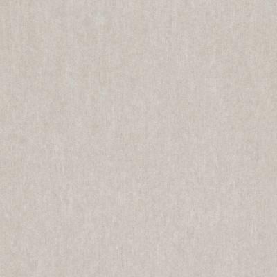 Rasch Textil Indigo | 226484 | Vliestapete Einfarbig | 0.53 m x 10.05 m | Beige
